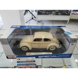 1955 Volkswagen kafer-beetle