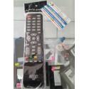 Control TV atvio
